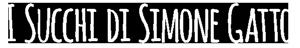 Succhi di agrumi di Sicilia e Calabria 100% naturali e freschi Logo